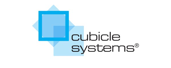 Cubicle Systems
