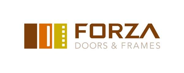 Forza Doors & Frames