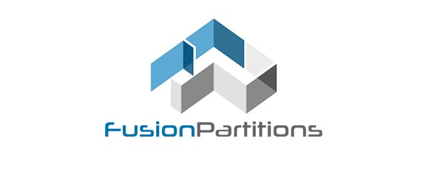 Fusion Partitions