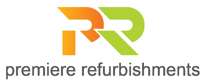 Premiere Refurbishments - Office Refurbishment and fit-out Bognor Regis