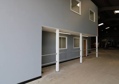 officepartitioning1